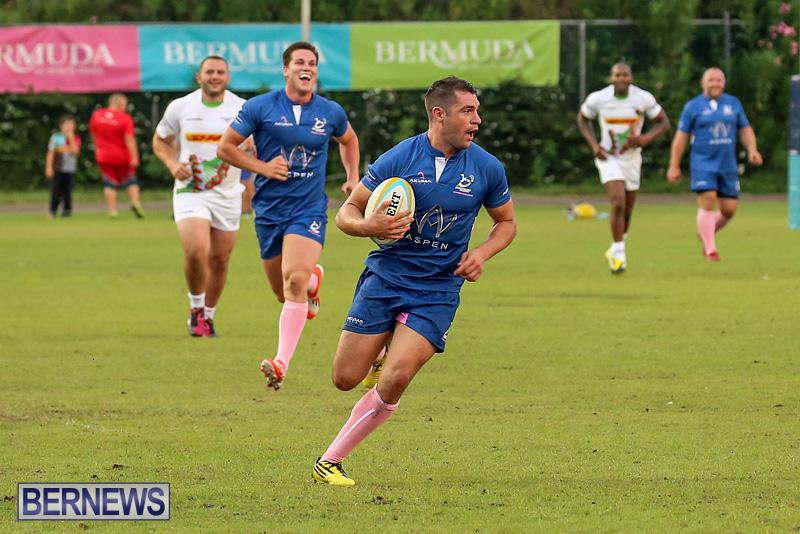 Atlantic-Rugby-Cup-Harlequins-Barbarians-Bermuda-June-4-2016-64