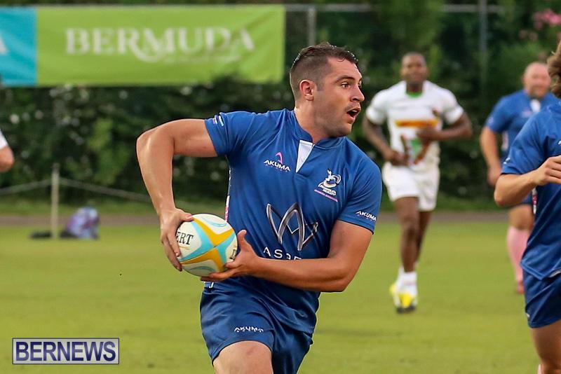 Atlantic-Rugby-Cup-Harlequins-Barbarians-Bermuda-June-4-2016-65