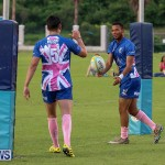 Atlantic Rugby Cup Harlequins Barbarians Bermuda, June 4 2016-68