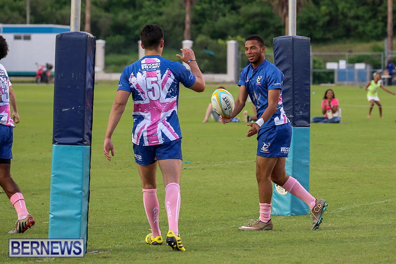 Atlantic-Rugby-Cup-Harlequins-Barbarians-Bermuda-June-4-2016-68