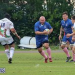 Atlantic Rugby Cup Harlequins Barbarians Bermuda, June 4 2016-69