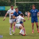 Atlantic Rugby Cup Harlequins Barbarians Bermuda, June 4 2016-7