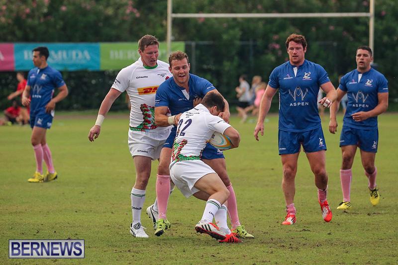 Atlantic-Rugby-Cup-Harlequins-Barbarians-Bermuda-June-4-2016-7