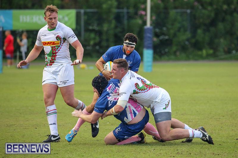 Atlantic-Rugby-Cup-Harlequins-Barbarians-Bermuda-June-4-2016-71