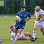 Atlantic Rugby Cup Harlequins Barbarians Bermuda, June 4 2016-73