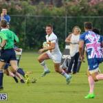 Atlantic Rugby Cup Harlequins Barbarians Bermuda, June 4 2016-74