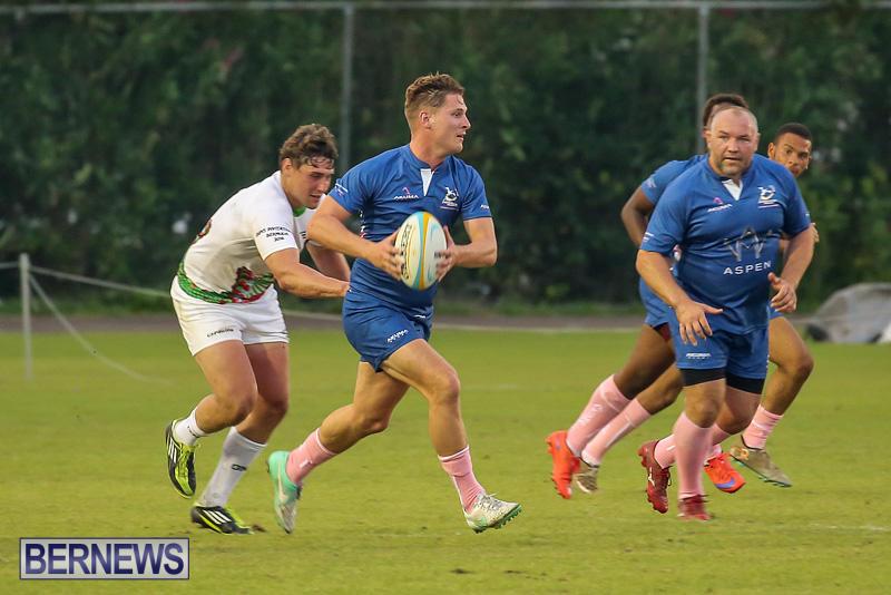 Atlantic-Rugby-Cup-Harlequins-Barbarians-Bermuda-June-4-2016-75