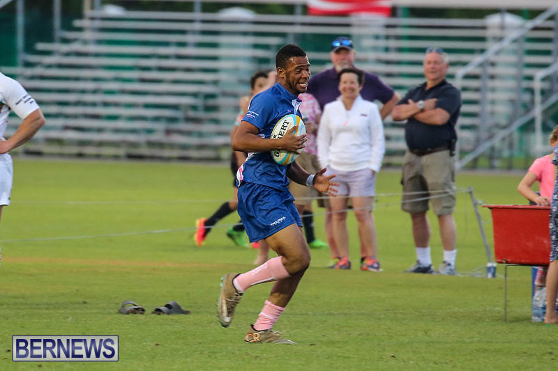 Atlantic-Rugby-Cup-Harlequins-Barbarians-Bermuda-June-4-2016-77