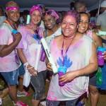 BHW Bermuda Jouvert June 2016 (1)