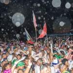 BHW Bermuda Jouvert June 2016 (10)