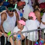 BHW Bermuda Jouvert June 2016 (13)