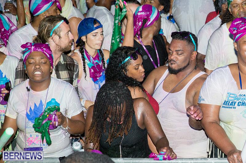 BHW-Bermuda-Jouvert-June-2016-15
