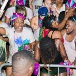 BHW Bermuda Jouvert June 2016 (16)