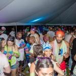 BHW Bermuda Jouvert June 2016 (2)