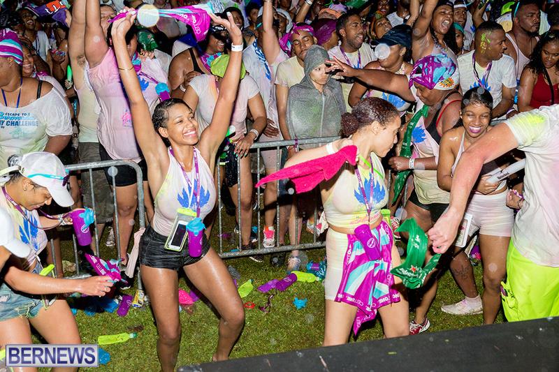 BHW-Bermuda-Jouvert-June-2016-22