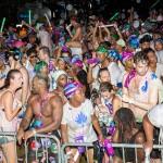 BHW Bermuda Jouvert June 2016 (24)