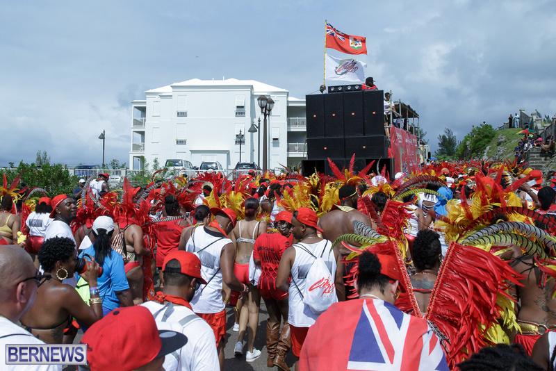 BHW-Parade-of-Bands-Bermuda-Carnival-GT-2016-100