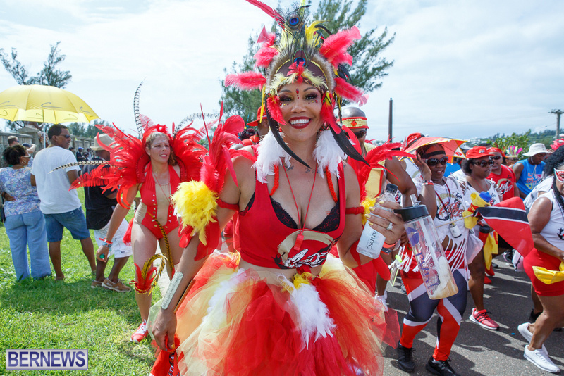 BHW-Parade-of-Bands-Bermuda-Carnival-GT-2016-101