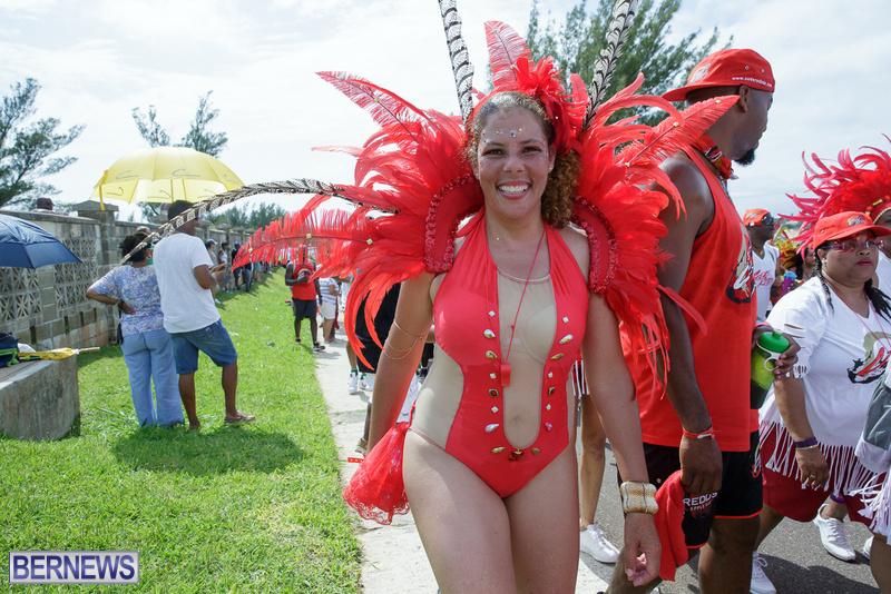 BHW-Parade-of-Bands-Bermuda-Carnival-GT-2016-102