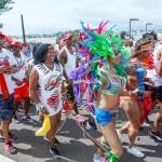 BHW Parade of Bands Bermuda Carnival GT 2016 (103)