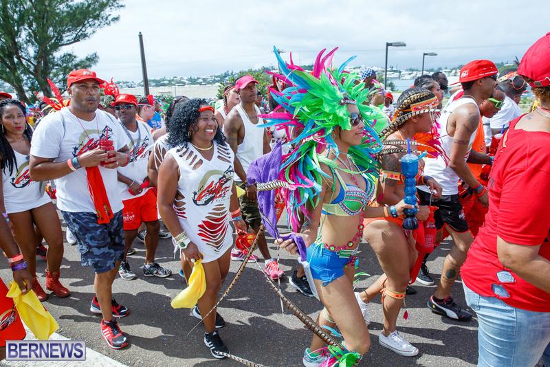 BHW-Parade-of-Bands-Bermuda-Carnival-GT-2016-103