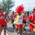 BHW Parade of Bands Bermuda Carnival GT 2016 (104)
