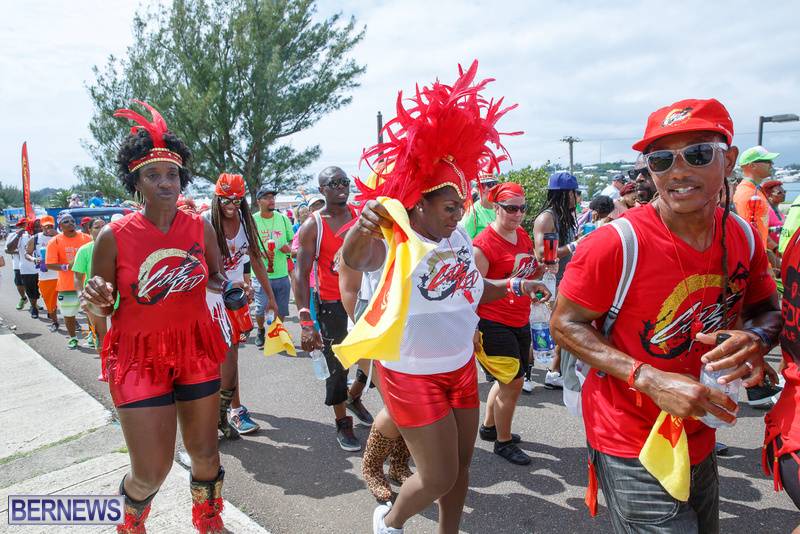 BHW-Parade-of-Bands-Bermuda-Carnival-GT-2016-104