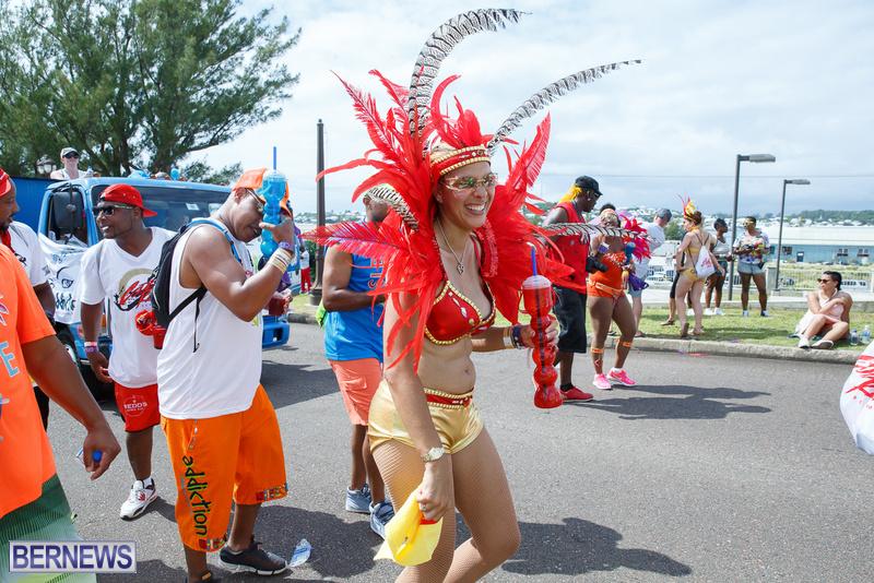 BHW-Parade-of-Bands-Bermuda-Carnival-GT-2016-106