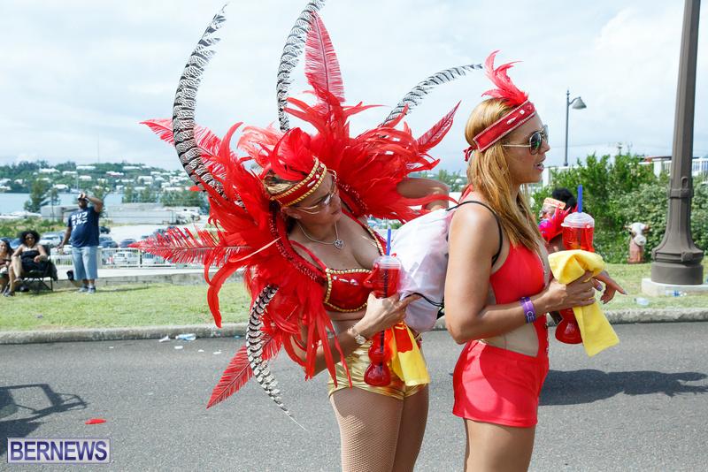 BHW-Parade-of-Bands-Bermuda-Carnival-GT-2016-109