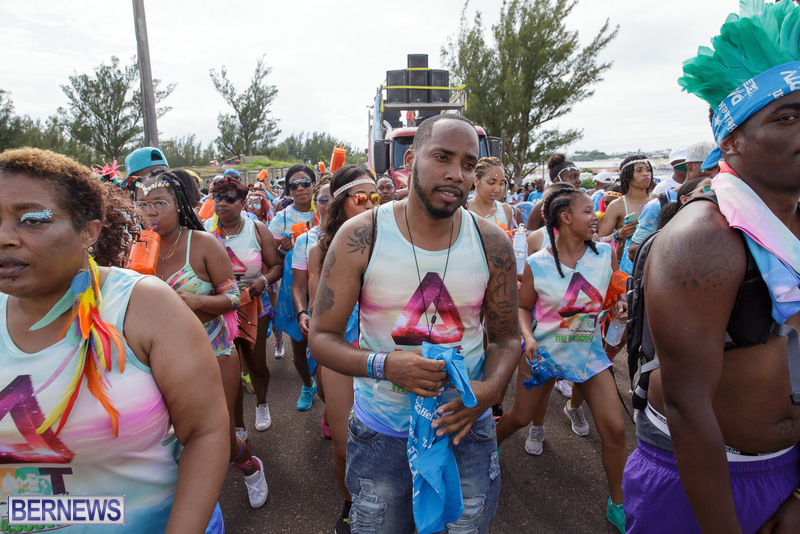 BHW-Parade-of-Bands-Bermuda-Carnival-GT-2016-11