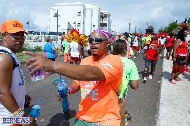 BHW-Parade-of-Bands-Bermuda-Carnival-GT-2016-110