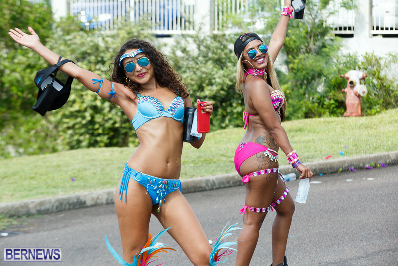 BHW-Parade-of-Bands-Bermuda-Carnival-GT-2016-112