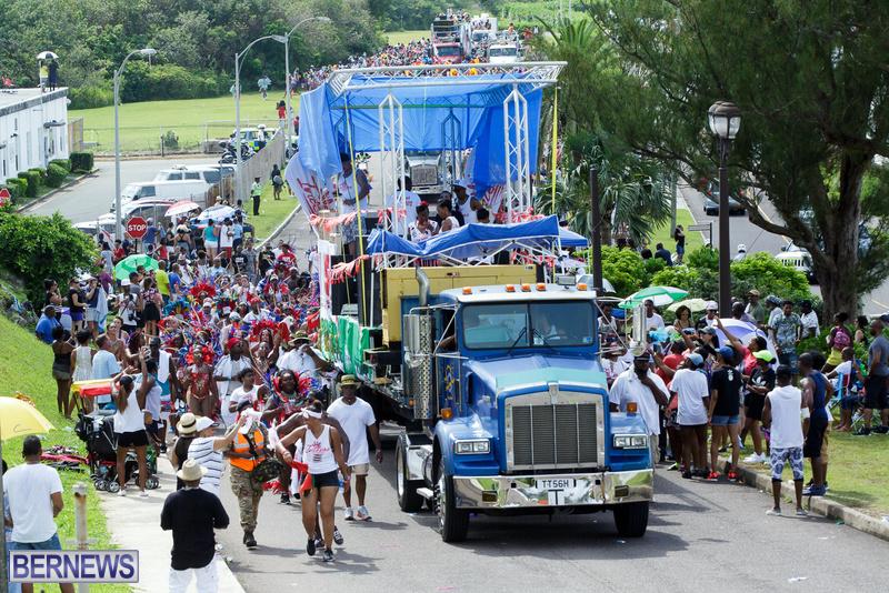 BHW-Parade-of-Bands-Bermuda-Carnival-GT-2016-114
