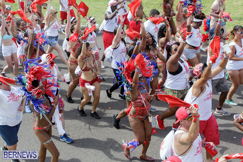 BHW-Parade-of-Bands-Bermuda-Carnival-GT-2016-116