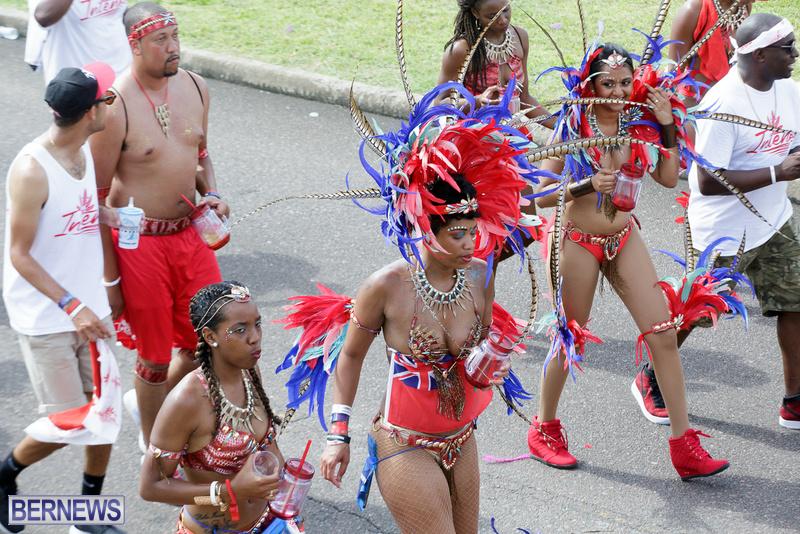 BHW-Parade-of-Bands-Bermuda-Carnival-GT-2016-118