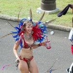 BHW Parade of Bands Bermuda Carnival GT 2016 (119)