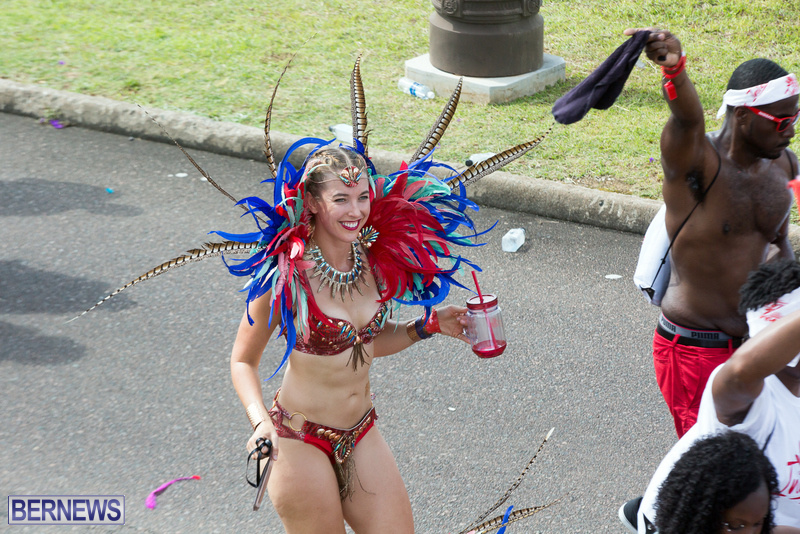 BHW-Parade-of-Bands-Bermuda-Carnival-GT-2016-119