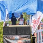 BHW Parade of Bands Bermuda Carnival GT 2016 (122)