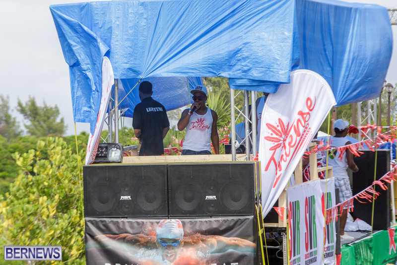 BHW-Parade-of-Bands-Bermuda-Carnival-GT-2016-122