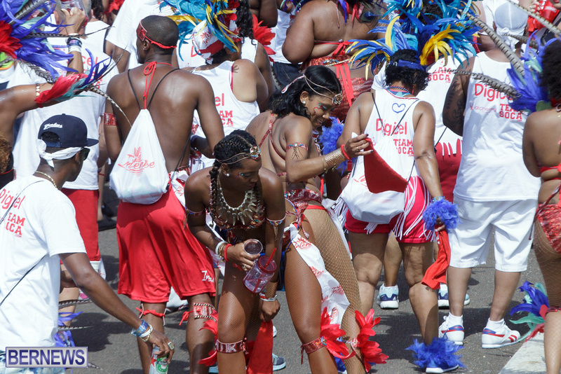 BHW-Parade-of-Bands-Bermuda-Carnival-GT-2016-123