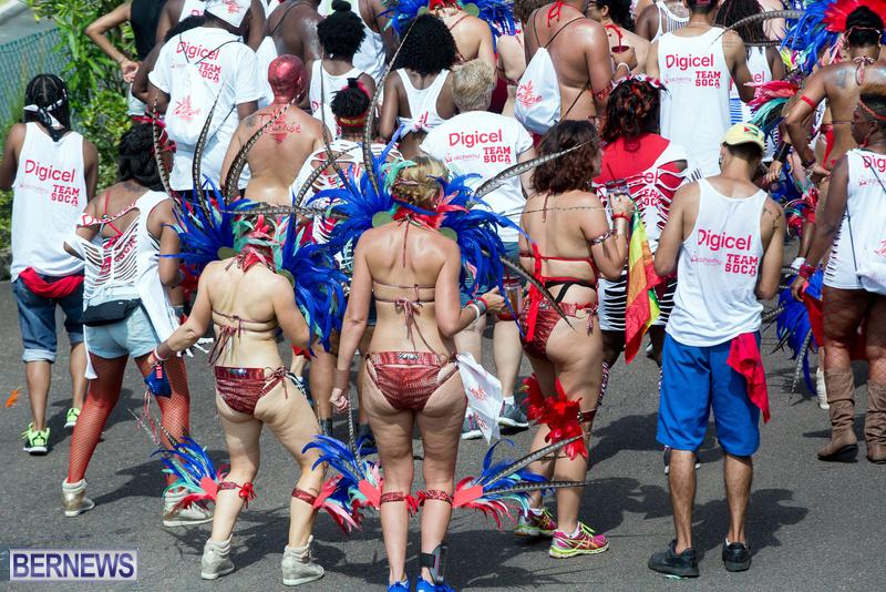 BHW-Parade-of-Bands-Bermuda-Carnival-GT-2016-124