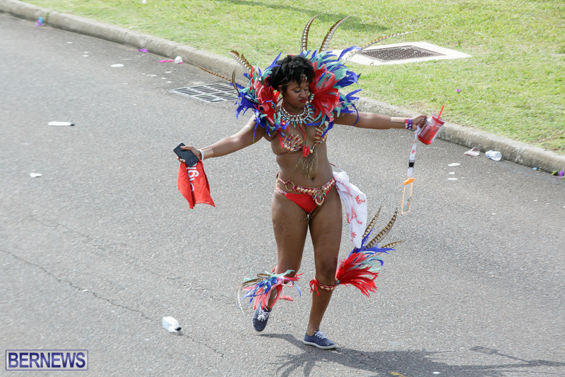 BHW-Parade-of-Bands-Bermuda-Carnival-GT-2016-125