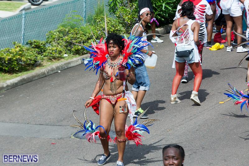 BHW-Parade-of-Bands-Bermuda-Carnival-GT-2016-127