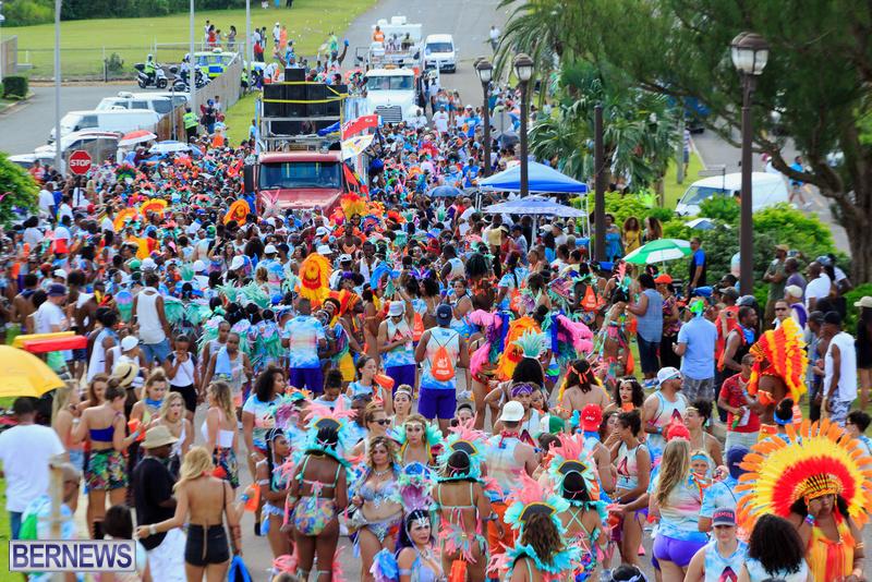 BHW-Parade-of-Bands-Bermuda-Carnival-GT-2016-133