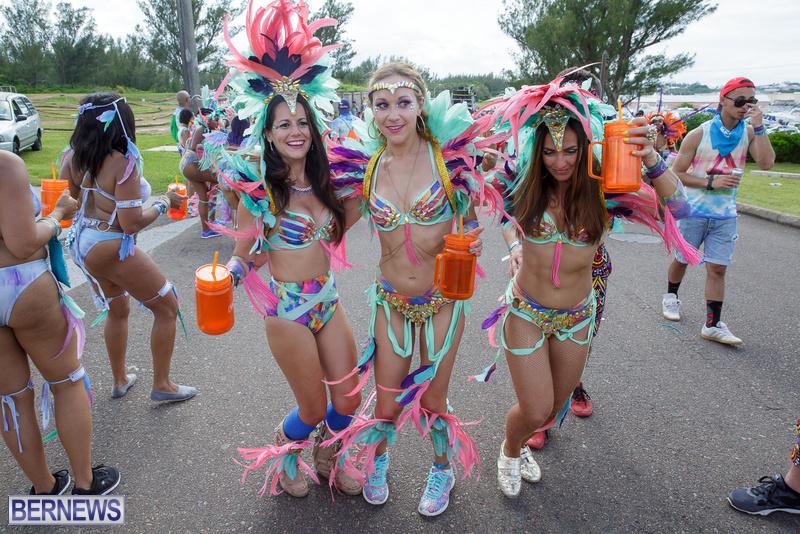 BHW-Parade-of-Bands-Bermuda-Carnival-GT-2016-134