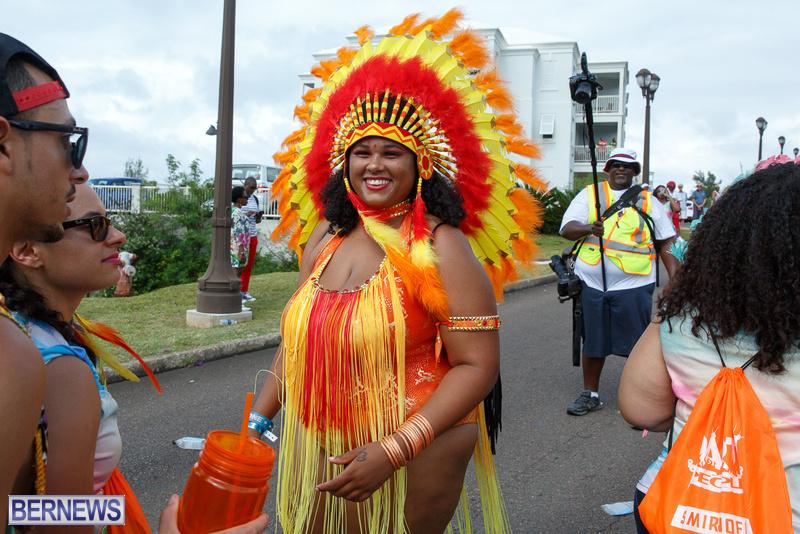 BHW-Parade-of-Bands-Bermuda-Carnival-GT-2016-137