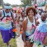 BHW Parade of Bands Bermuda Carnival GT 2016 (15)