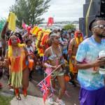 BHW Parade of Bands Bermuda Carnival GT 2016 (17)