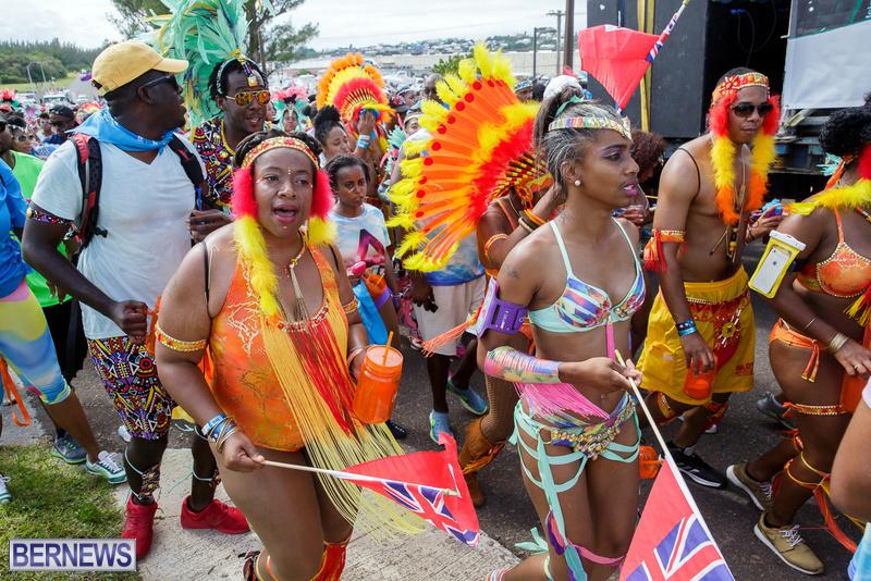 BHW-Parade-of-Bands-Bermuda-Carnival-GT-2016-18