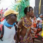 BHW Parade of Bands Bermuda Carnival GT 2016 (19)